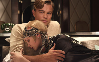http://cinema.blogs.france24.com/sites/blogs.france24.com/files/storyblogimgs/user2733/gatsby-b.jpg